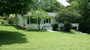 2320 Ault Rd, Knoxville, TN 37914