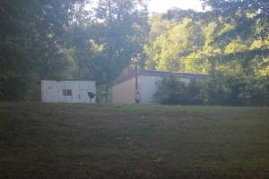 245 BRANCH Rd, Blaine, TN 37709