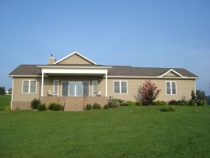 386 Sam Heim Rd, Rutledge, TN 37861