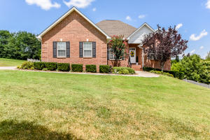 3423 Colby Cove Drive, Maryville, TN 37801