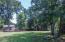 428 Sugarwood Drive, Knoxville, TN 37934