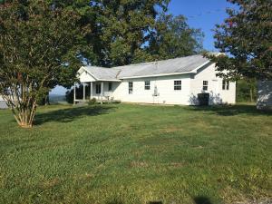 1470 Mullins Rd, Whitesburg, TN 37891