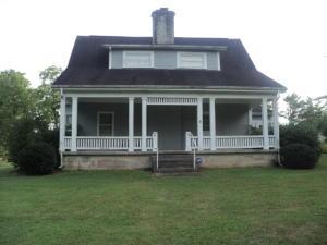 157 Church Drive, Pleasant Hill, TN 38578