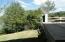 10900 Harbour Park Lane, Knoxville, TN 37934