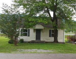 433 S Kingston Ave, Rockwood, TN 37854