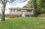 432 Chisholm Tr, Knoxville, TN 37919
