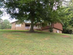 989 Blockhouse Valley Rd, Clinton, TN 37716