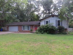 645 Fernwood Rd, Knoxville, TN 37923