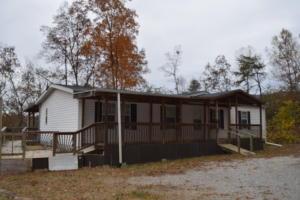 586 Mullins School Rd, Mooresburg, TN 37811
