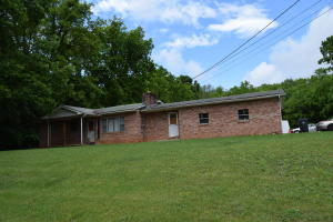 6921 E Andrew Johnson Hwy, Whitesburg, TN 37891