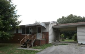 1030 SE 27th St, Cleveland, TN 37323