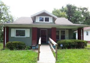 139 S Van Gilder Place, Knoxville, TN 37915
