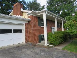 151 Cumberland View Drive, Oak Ridge, TN 37830
