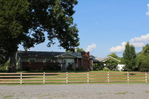 105 Midway Drive, Oliver Springs, TN 37840