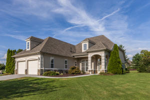 128 Heron Court, Vonore, TN 37885