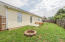 5036 Travis Powell Lane, Powell, TN 37849
