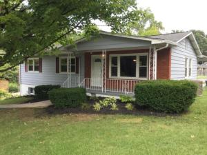 3424 Whittle Springs Rd, Knoxville, TN 37917