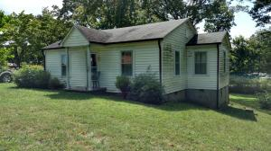 721 Ridgelawn Avenue Ave, Morristown, TN 37814