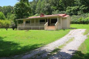 356 Powell Valley Shores Lane, Speedwell, TN 37870