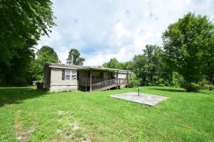 901 Annadell Rd, Pioneer, TN 37847
