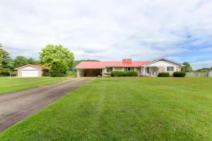1401 Eagle Bend Rd, Clinton, TN 37716