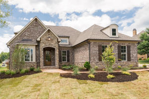 220 Osprey Circle, Vonore, TN 37885