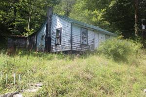 479 Poor Valley Rd, Rutledge, TN 37861