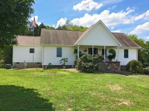 1115 Ebenezer Church Rd, Talbott, TN 37877