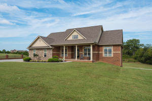 Welcome to 3929 Old Niles Ferry Road!