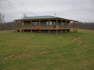 000 Jackson Hollow Rd, Thorn Hill, TN 37881