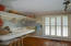 pantry but was laundry room previously could be laundry again should next buyer choose