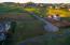 L-1119 Parkside Drive, Vonore, TN 37885