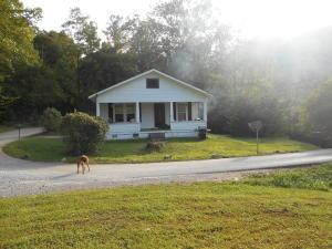 964 Tiprell Road - Off Rd, Cumberland Gap, TN 37724