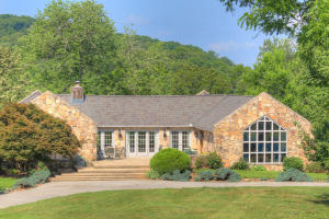 3135 W Gallaher Ferry Rd, Knoxville, TN 37932