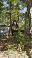5710 Lakeshore Drive, Tallassee, TN 37878