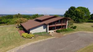 530 County Road 705, Athens, TN 37303