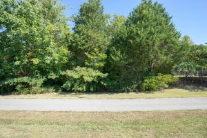 Melton Lake Drive, Oak Ridge, TN 37830