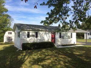 3642 Rockford St, Rockford, TN 37853