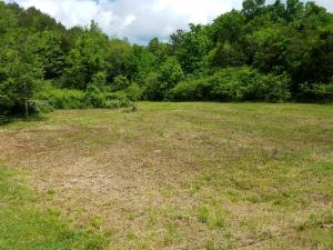 This 1.5 acre lot in a quiet country setting with access to lots of water activities and nearby towns.