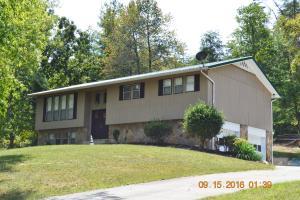 117 Angela Drive, Maynardville, TN 37807
