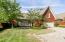 12430 Willow Ridge Lane, Knoxville, TN 37934