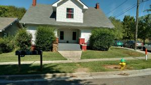 1939 Mccalla Ave, 1-7, Knoxville, TN 37915