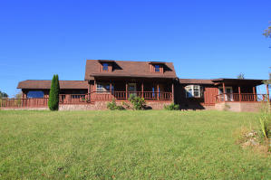 921 Powell Valley Shores Circle, Speedwell, TN 37870