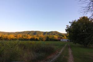 Clinch Valley Rd, Powder Springs, TN 37848