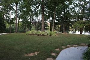 127 Okema Lane, Loudon, TN 37774
