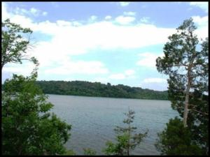 L425 Rock Point, Vonore, TN 37885