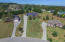 260 Lancaster Drive, Lenoir City, TN 37771