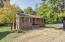 808 Goldfinch Ave, Knoxville, TN 37920