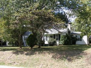 4215 Morganton Road Rd, Maryville, TN 37801