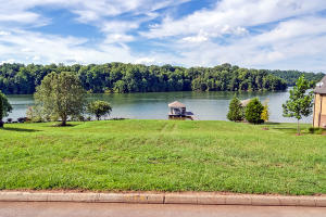 305 Pineberry, Vonore, TN 37885